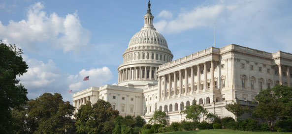 SECURE 2.0 Introduced in House Ways and Means Committee